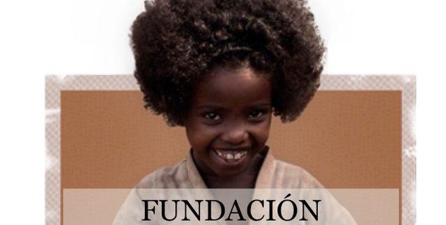 Fundación Madre África