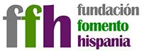 Fundación Fomento Hispania